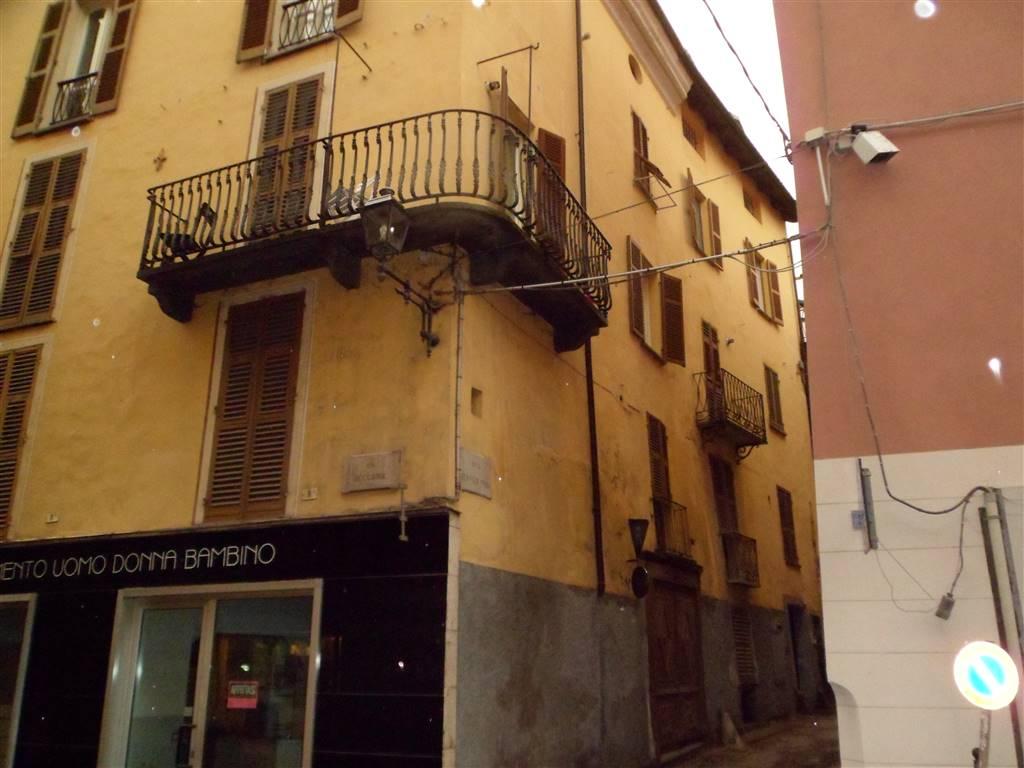 Appartamento in affitto a Mondovì, 2 locali, prezzo € 300   Cambio Casa.it