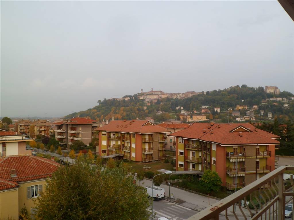 Appartamento in affitto a Mondovì, 4 locali, prezzo € 310 | CambioCasa.it