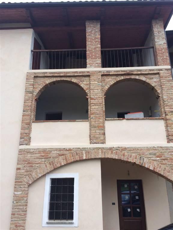 Rustico / Casale in vendita a Niella Tanaro, 6 locali, prezzo € 150.000 | Cambio Casa.it