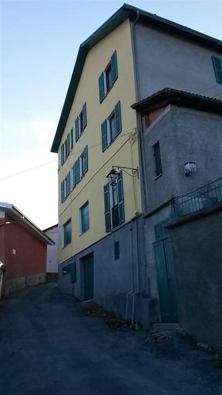 Soluzione Indipendente in vendita a Montaldo di Mondovì, 9 locali, prezzo € 250.000 | Cambio Casa.it