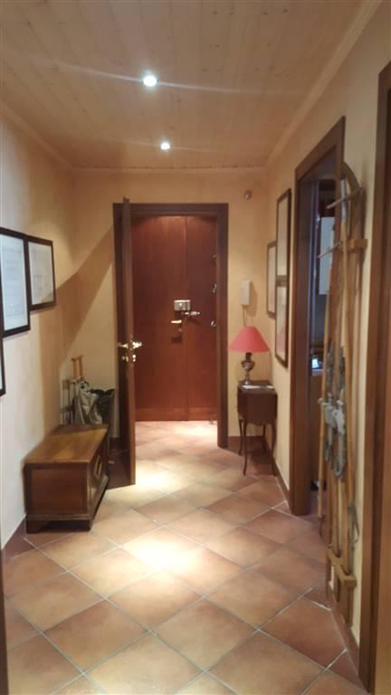 Appartamento in affitto a Limone Piemonte, 4 locali, prezzo € 800 | Cambio Casa.it