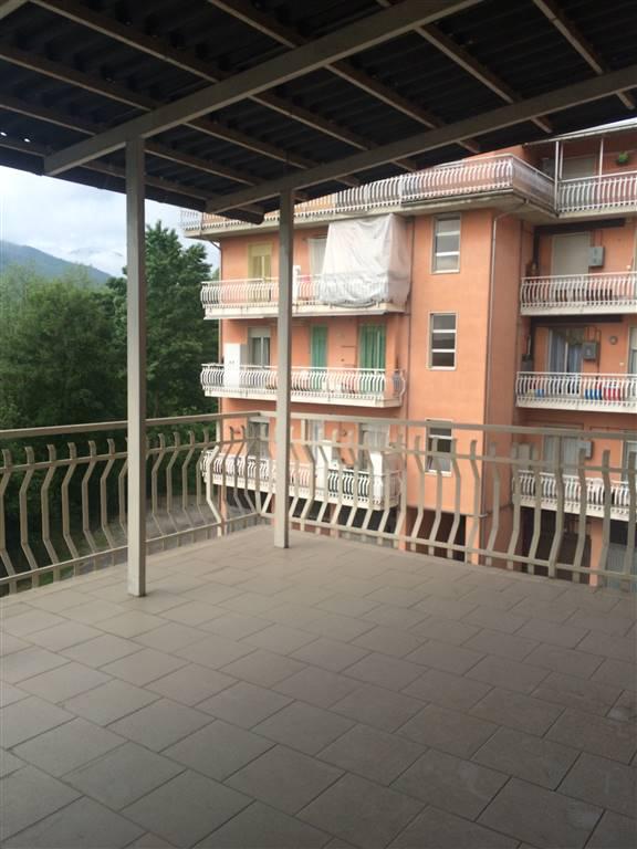 Appartamento in affitto a Villanova Mondovì, 2 locali, prezzo € 350 | Cambio Casa.it