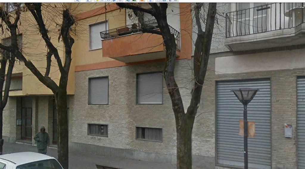 Ufficio / Studio in affitto a Mondovì, 3 locali, prezzo € 370 | Cambio Casa.it