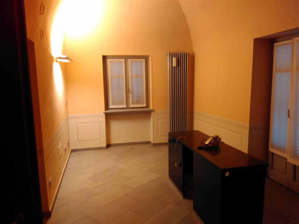 Appartamento in affitto a Monastero di Vasco, 2 locali, zona Località: ROAPIANA, prezzo € 330 | Cambio Casa.it
