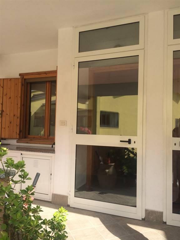 Appartamento in vendita a Villanova Mondovì, 4 locali, prezzo € 125.000 | Cambio Casa.it