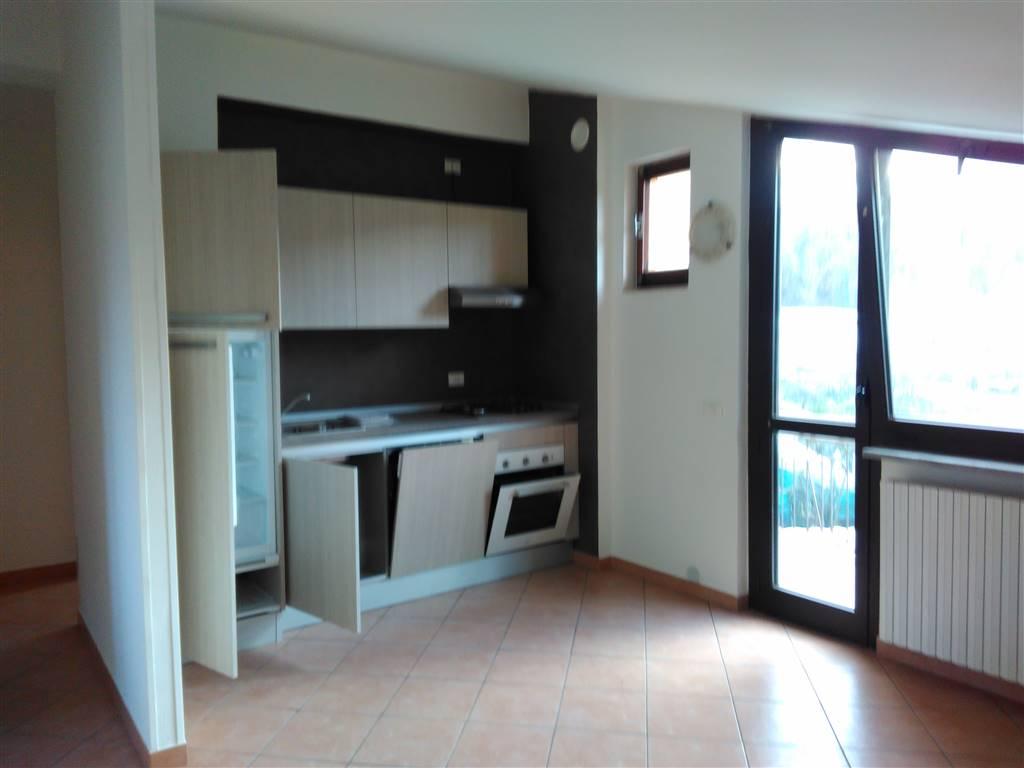 Appartamento in affitto a Monastero di Vasco, 3 locali, zona Località: ROAPIANA, prezzo € 350 | Cambio Casa.it