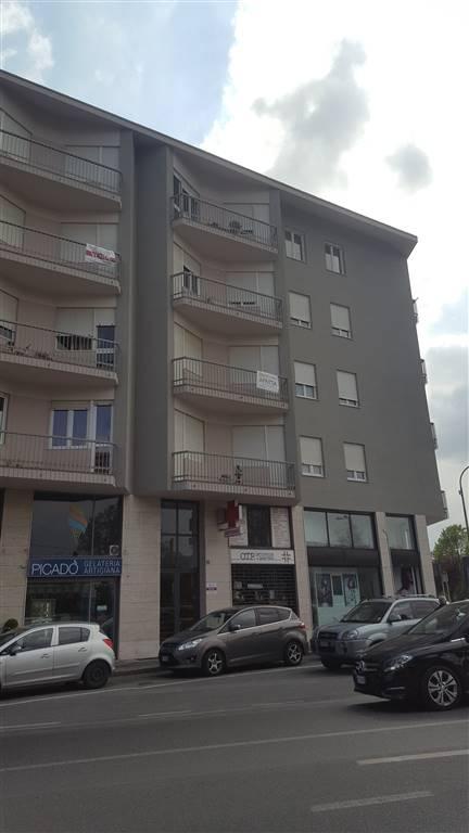 Appartamento in affitto a Mondovì, 3 locali, prezzo € 340 | CambioCasa.it