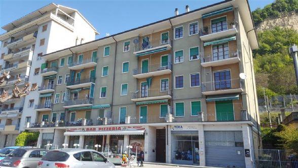Appartamento in vendita a Ceva, 3 locali, prezzo € 52.000 | CambioCasa.it