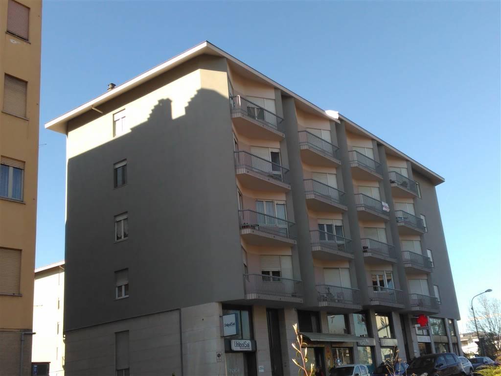 Ufficio / Studio in Affitto a Mondovì