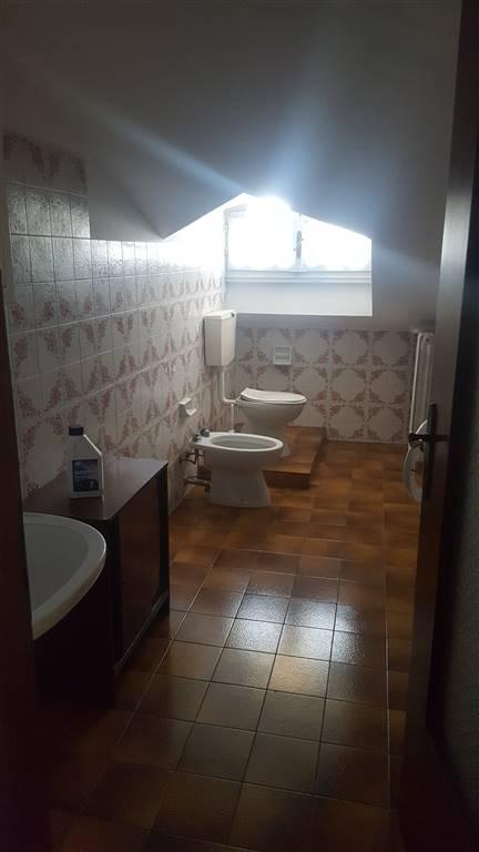 Appartamento in affitto a Pianfei, 3 locali, prezzo € 290 | Cambio Casa.it