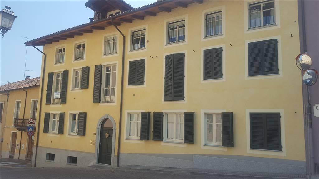 Appartamento in affitto a Villanova Mondovì, 3 locali, prezzo € 400 | CambioCasa.it