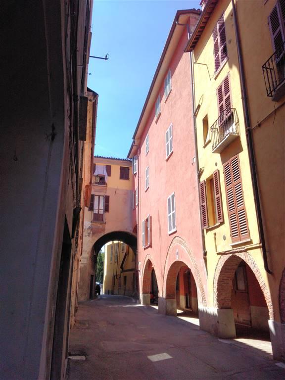 Appartamento in affitto a Mondovì, 2 locali, prezzo € 380 | CambioCasa.it