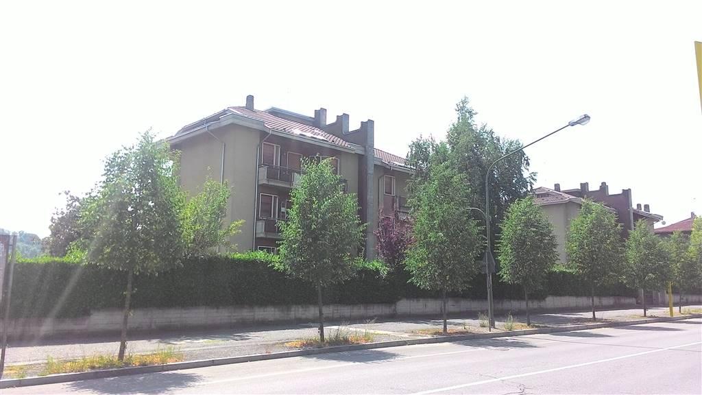 Appartamento in affitto a Mondovì, 4 locali, prezzo € 400   Cambio Casa.it