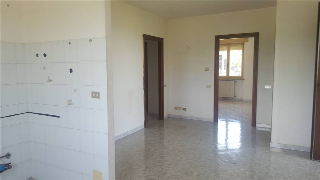 Appartamento in affitto a Pianfei, 3 locali, prezzo € 350 | CambioCasa.it