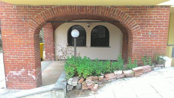 Attività / Licenza in affitto a Mondovì, 1 locali, Trattative riservate | CambioCasa.it