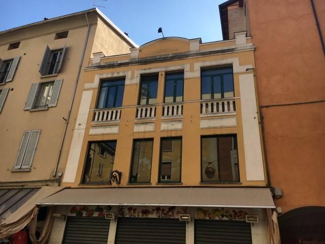 negozio Vendita Parma