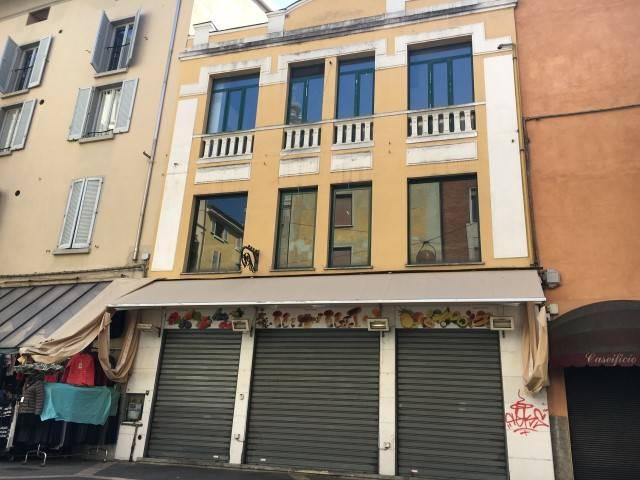 negozio in Vendita Parma