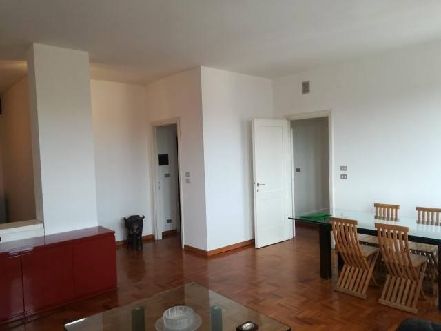 Appartamento  in Affitto a Parma