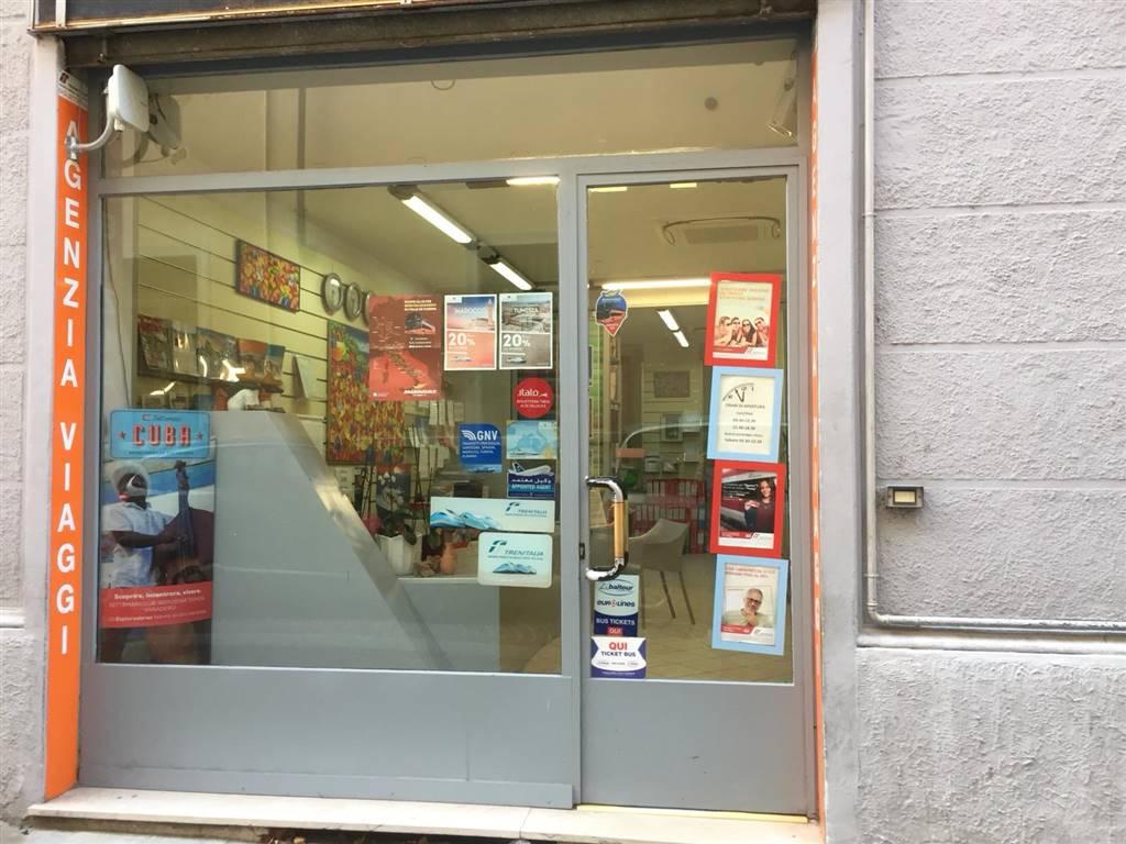 negozio Affitto Parma