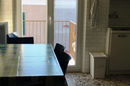 Quadrilocale, Semicentro, Ancona, abitabile