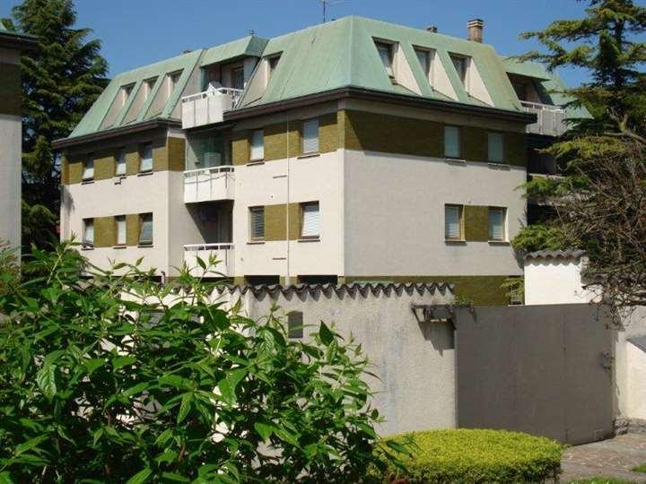 Appartamento in vendita a Monfalcone, 6 locali, zona Zona: Crosera, prezzo € 73.000 | Cambio Casa.it
