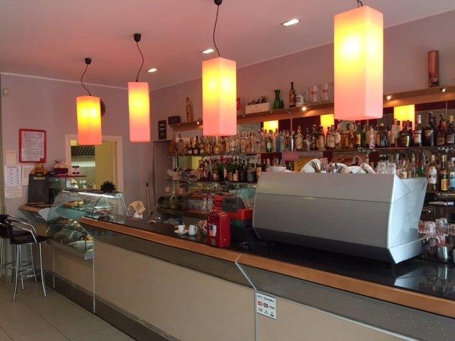 Bar in vendita a Monfalcone, 9999 locali, zona Zona: Panzano, Trattative riservate | Cambio Casa.it