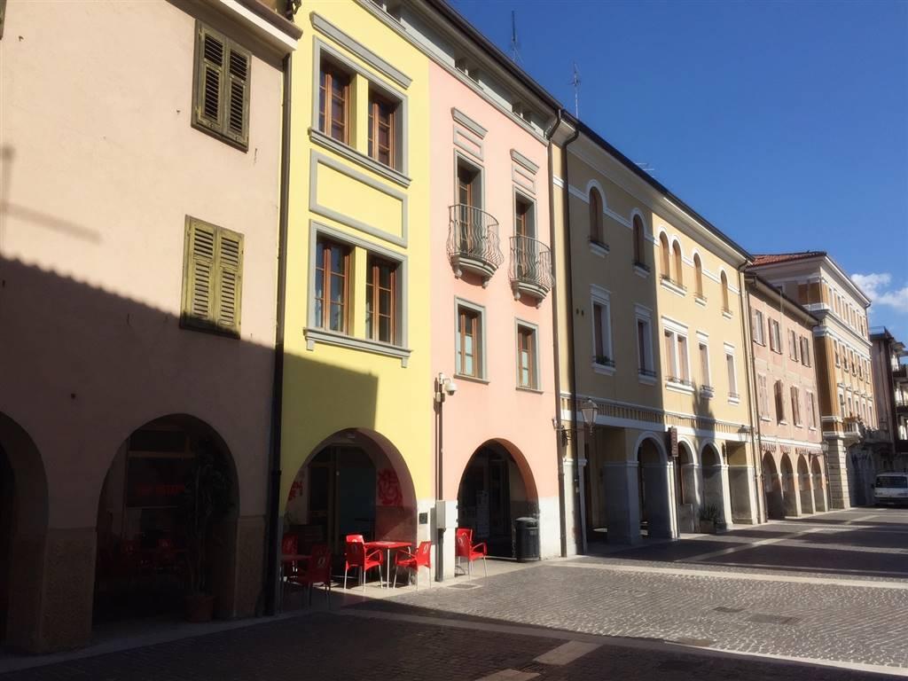 Appartamento Affitto Monfalcone