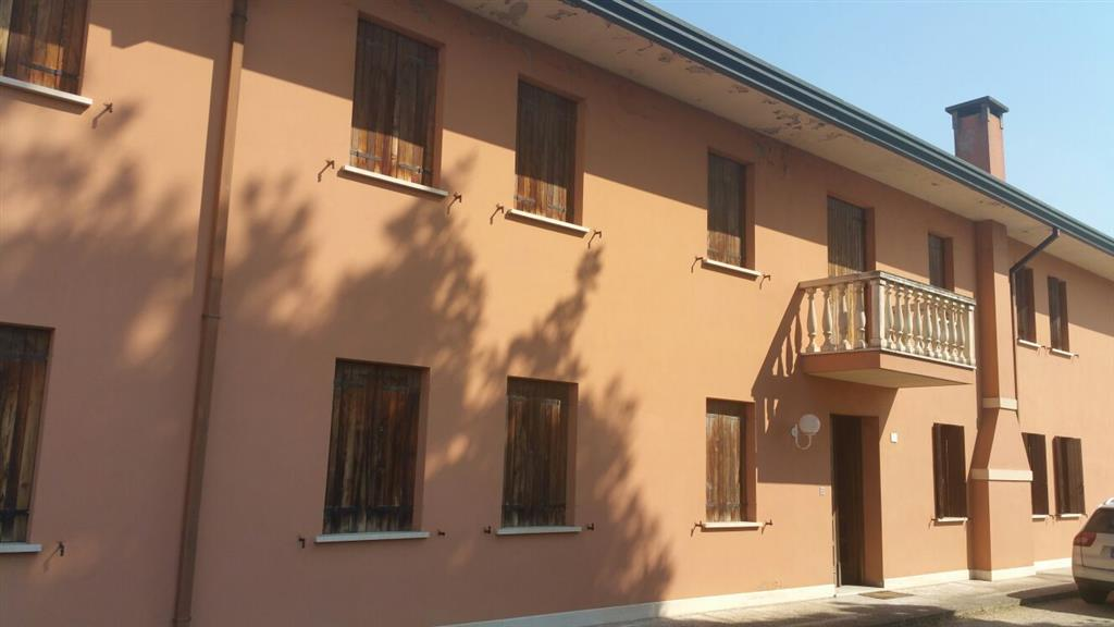 Casa Vendita Rovigo