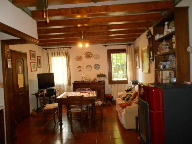 Casa singola rovigo in vendita e in affitto cerco casa - Cerco casa con giardino in affitto ...