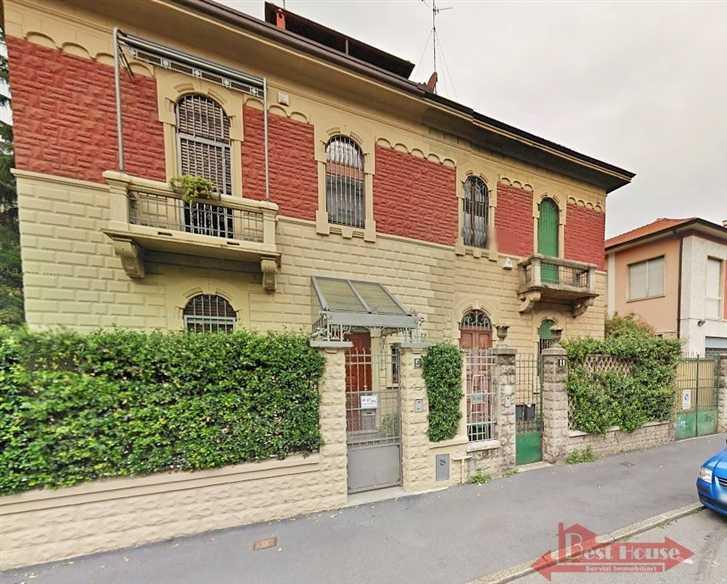 Palazzo in Via Padre Martini, Città Studi, Lambrate, Udine, Loreto, Milano