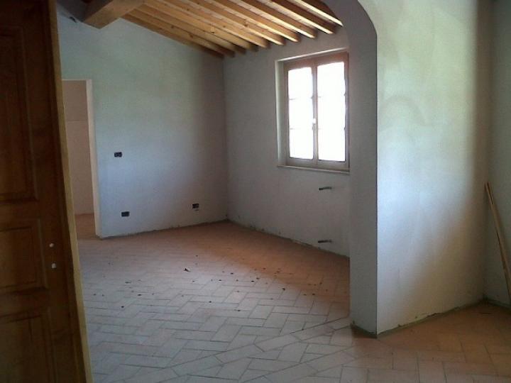 Appartamento vendita PONSACCO (PI) - 5 LOCALI - 112 MQ