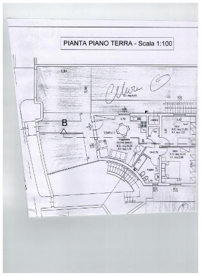 Appartamento vendita PECCIOLI (PI) - 4 LOCALI - 70 MQ