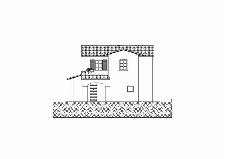 Villa in vendita a Casciana Terme Lari, 6 locali, zona Località: Casciana Terme, prezzo € 145.000   CambioCasa.it