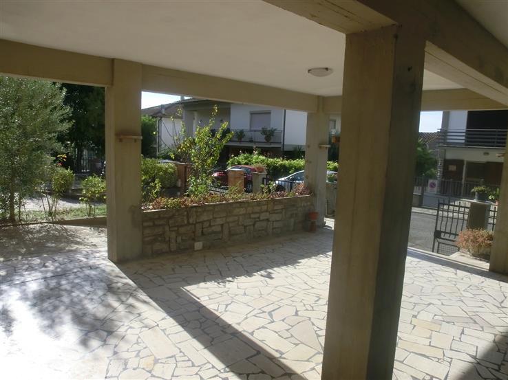 Villa Bifamiliare in Vendita a Palaia