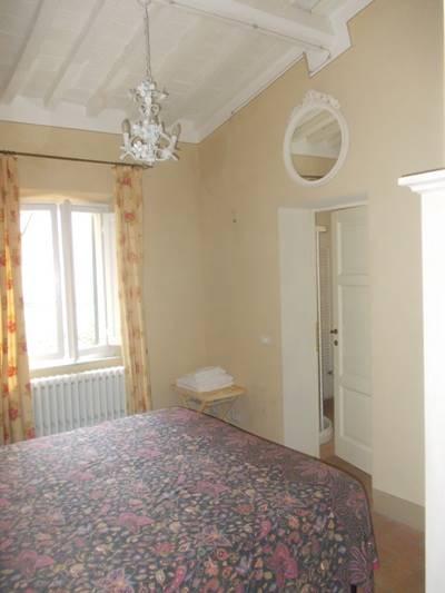 Appartamento indipendente, Volterra, in ottime condizioni