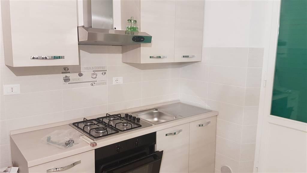 Appartamento in vendita a Capannoli, 4 locali, prezzo € 100.000   CambioCasa.it