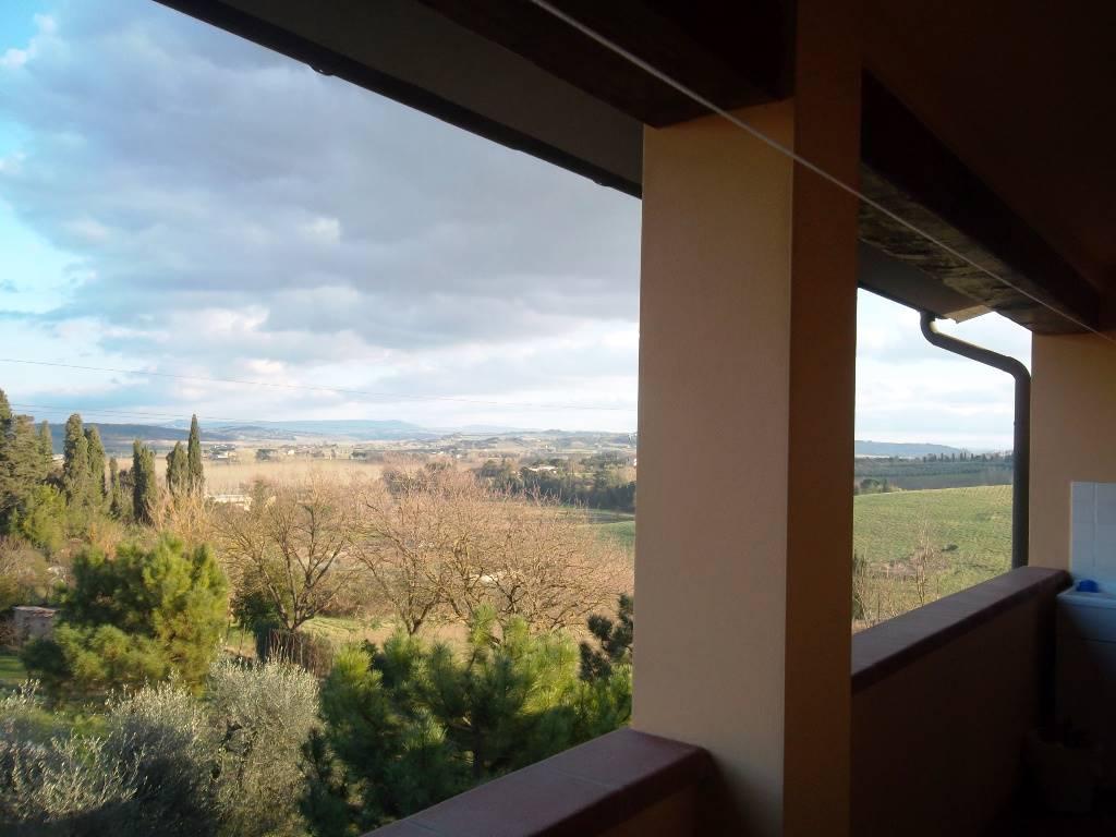 Soluzione Indipendente in vendita a Capannoli, 4 locali, prezzo € 127.000 | CambioCasa.it