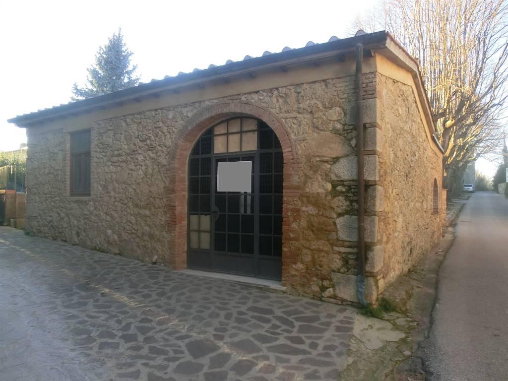 Villa in vendita a Casciana Terme Lari, 4 locali, zona Località: PARLASCIO, prezzo € 100.000   CambioCasa.it