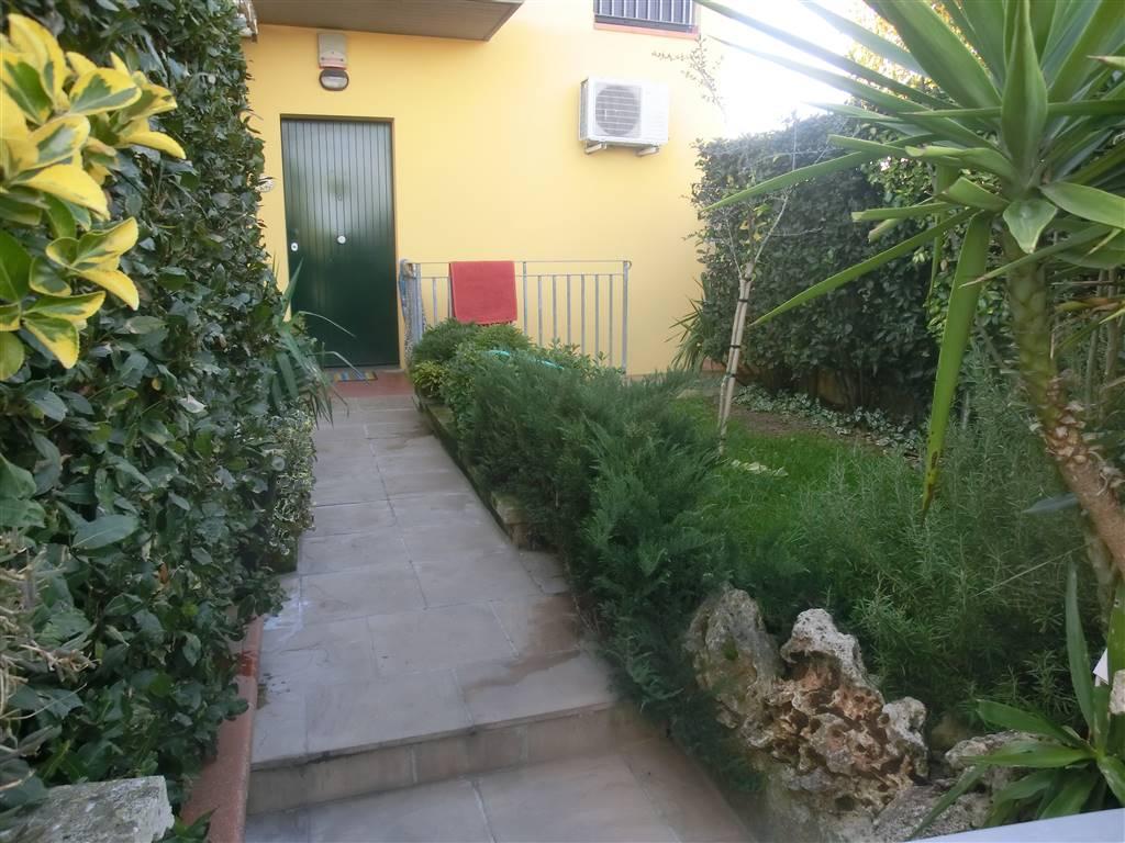 Soluzione Indipendente in vendita a Capannoli, 4 locali, prezzo € 160.000 | CambioCasa.it