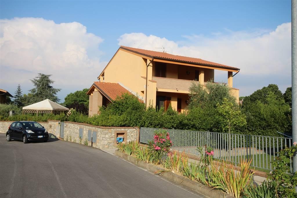 Villa in vendita a Casciana Terme Lari, 10 locali, zona Località: Casciana Terme, prezzo € 320.000   CambioCasa.it