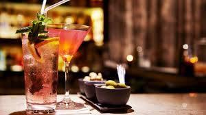 Bar in Vendita a Capannoli