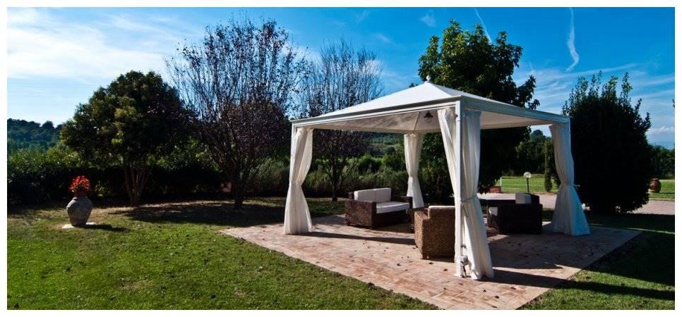 Villa in vendita a Ponsacco, 10 locali, prezzo € 780.000 | CambioCasa.it