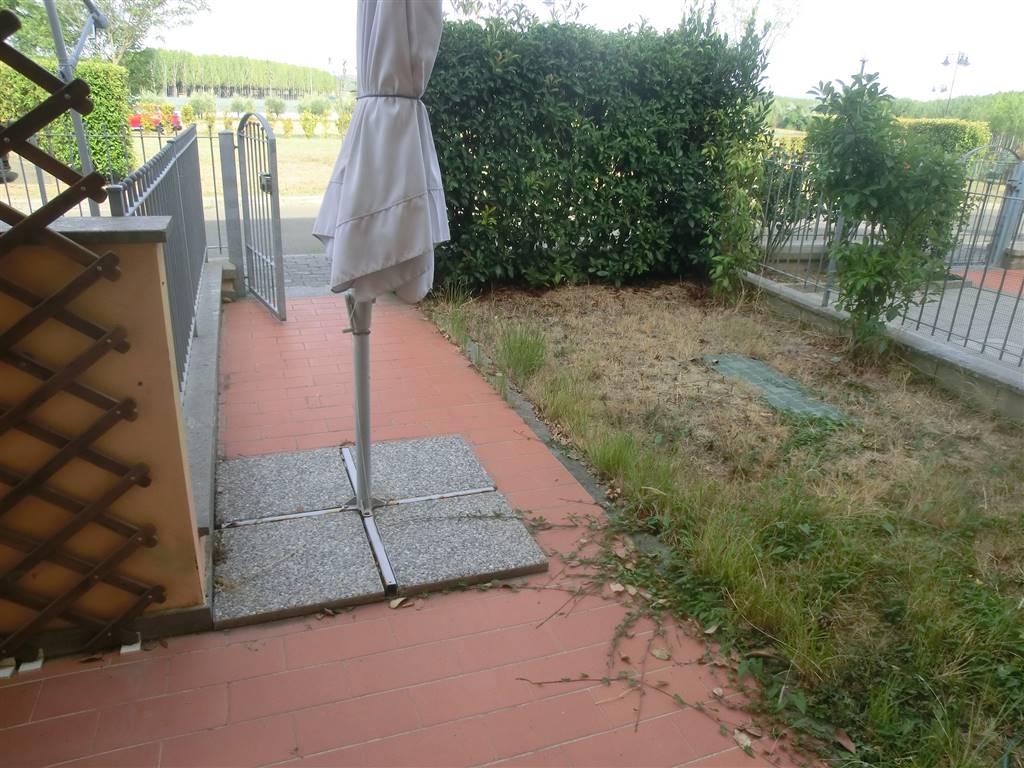 Soluzione Indipendente in vendita a Capannoli, 4 locali, prezzo € 145.000 | CambioCasa.it