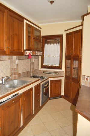 Soluzione Indipendente in vendita a Campello sul Clitunno, 3 locali, zona Località: CAMPELLO SUL CLITUNNO, prezzo € 146.000 | Cambio Casa.it