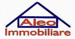 Soluzione Semindipendente in affitto a Spoleto, 2 locali, zona Località: PERIFERIA, prezzo € 300 | CambioCasa.it