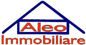 Attico / Mansarda in affitto a Spoleto, 4 locali, zona Località: CENTRO STORICO, prezzo € 400 | Cambio Casa.it