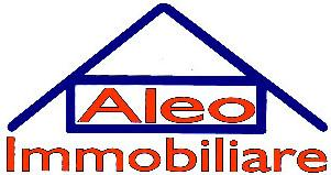 Appartamento in affitto a Spoleto, 2 locali, zona Località: CENTRO STORICO, prezzo € 450 | CambioCasa.it
