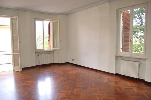 Appartamento in vendita a Spoleto, 5 locali, zona Località: CITTA', prezzo € 180.000   Cambio Casa.it