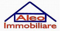 Negozio / Locale in vendita a Spoleto, 3 locali, zona Località: PRIMA PERIFERIA, prezzo € 86.000 | Cambio Casa.it