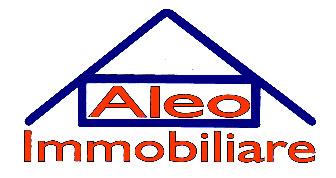 Immobile Commerciale in vendita a Spoleto, 2 locali, zona Località: CITTA', prezzo € 145.000 | CambioCasa.it